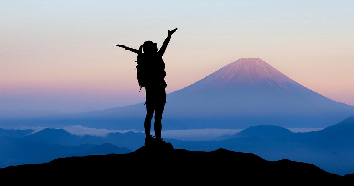 ひとりで旅行する3つのメリットとおすすめの旅先・エリア3選