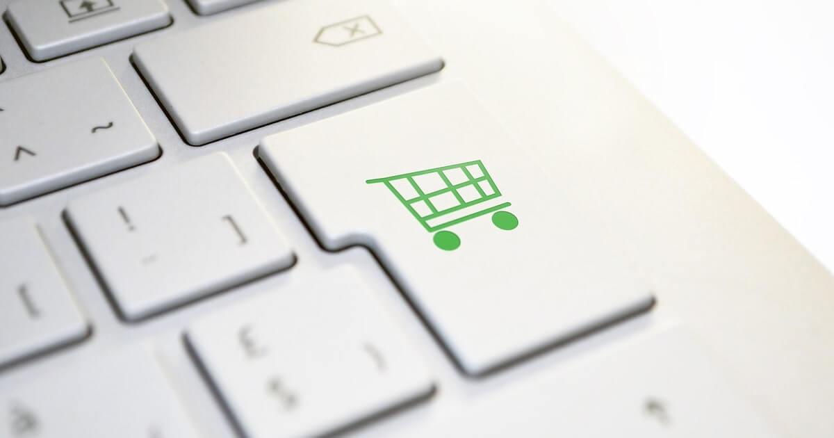 GoProを安く買うためのポイントとオススメ購入場所8選