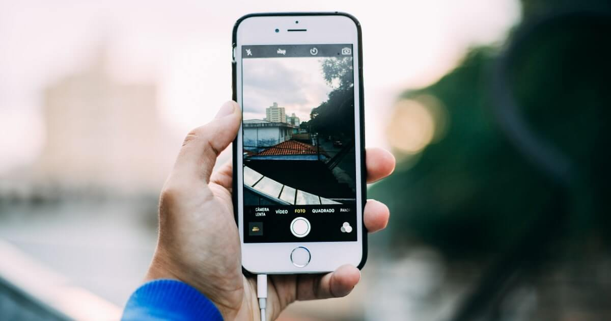 GoProで撮った動画を編集!無料アプリソフト「Quik」で簡単に!
