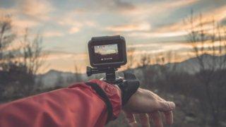 【GoProのタイムラプス】使い方や活用法を徹底解説!